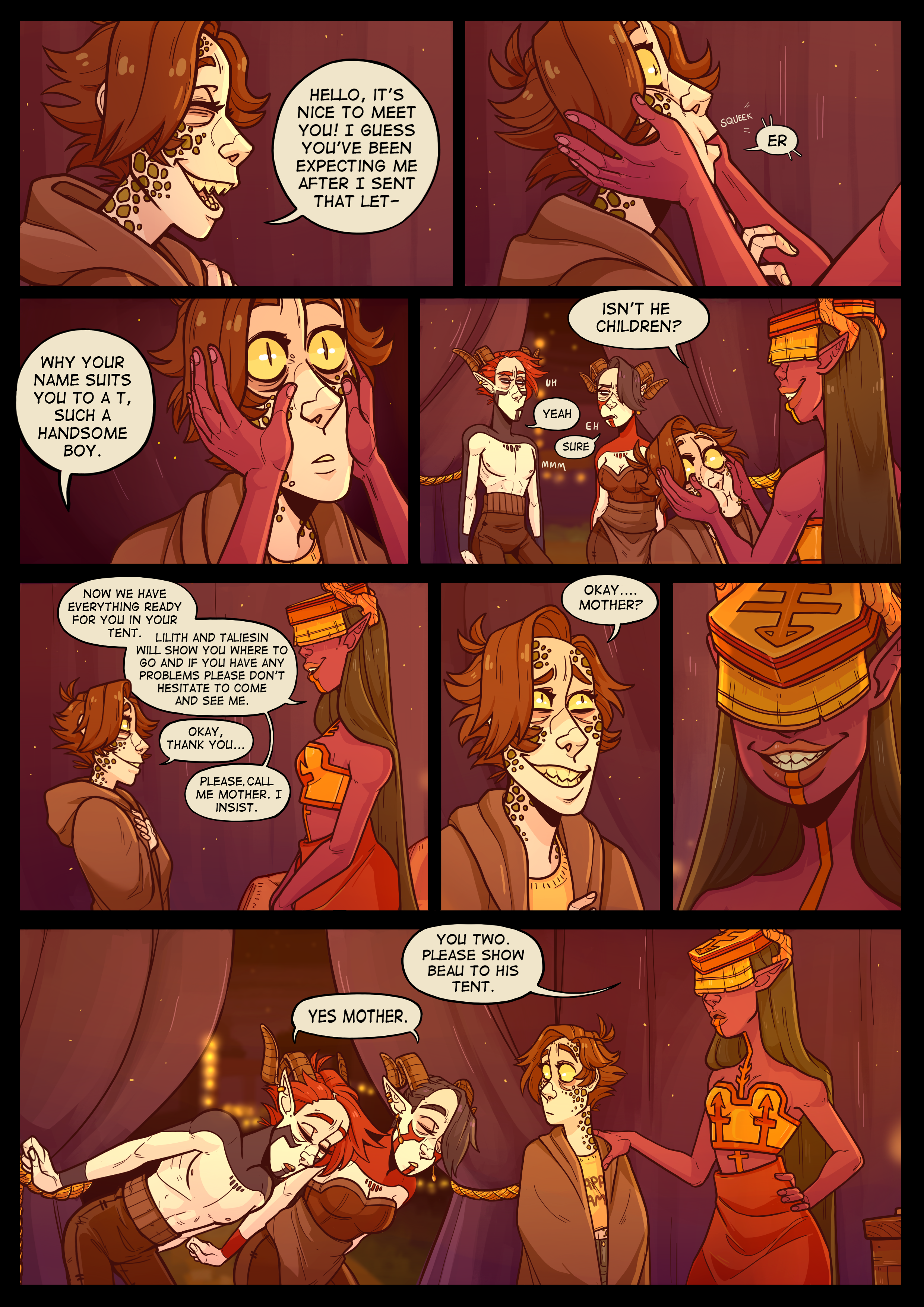 page 10.png