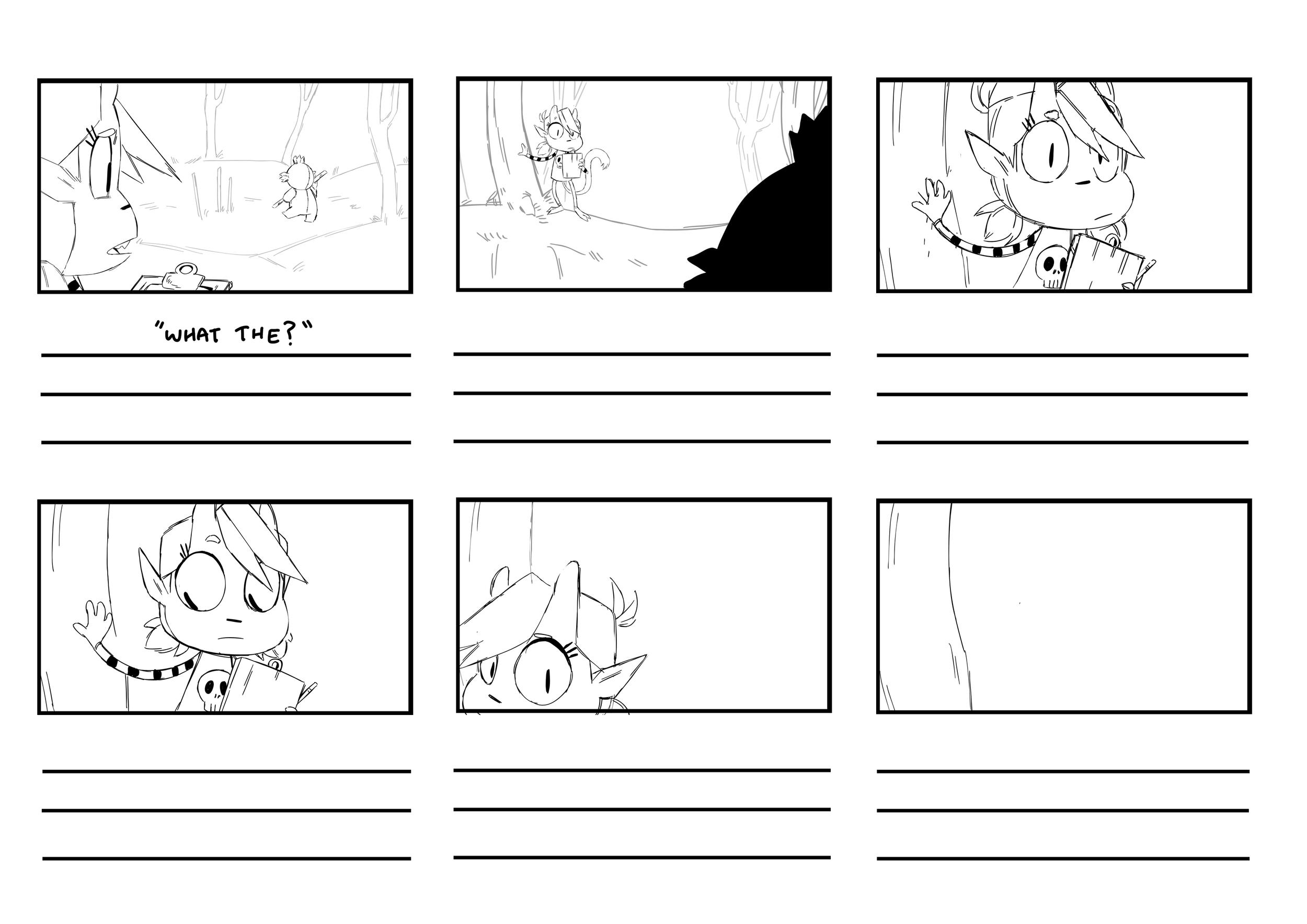sheet 3.png