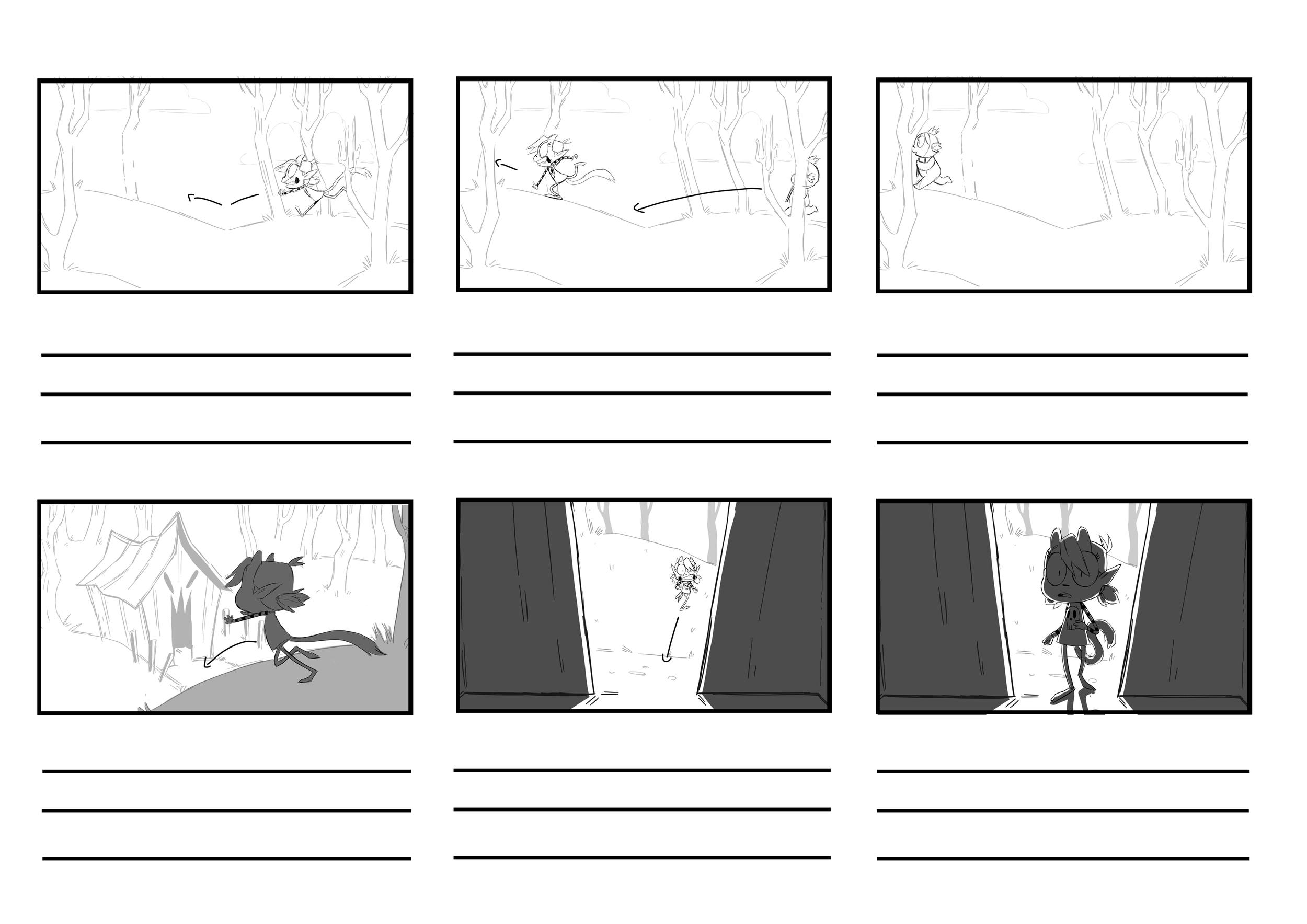 sheet 9.png