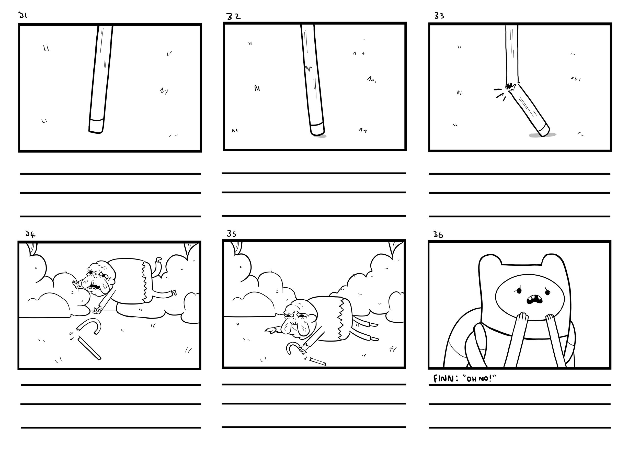 sheet6.png