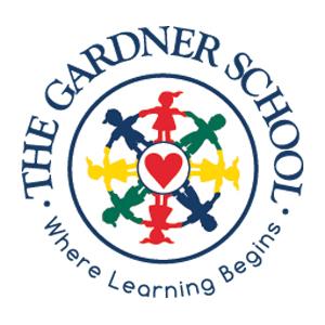 The Gardner School.jpg