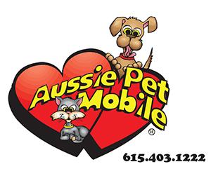 Aussie Pet Mobile.jpg