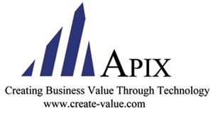 Apix.jpg