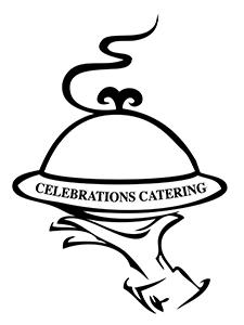 Celebrations Catering.jpg