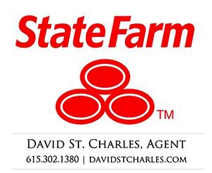 State Farm .jpg