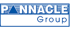 Pinnacle Group.jpg
