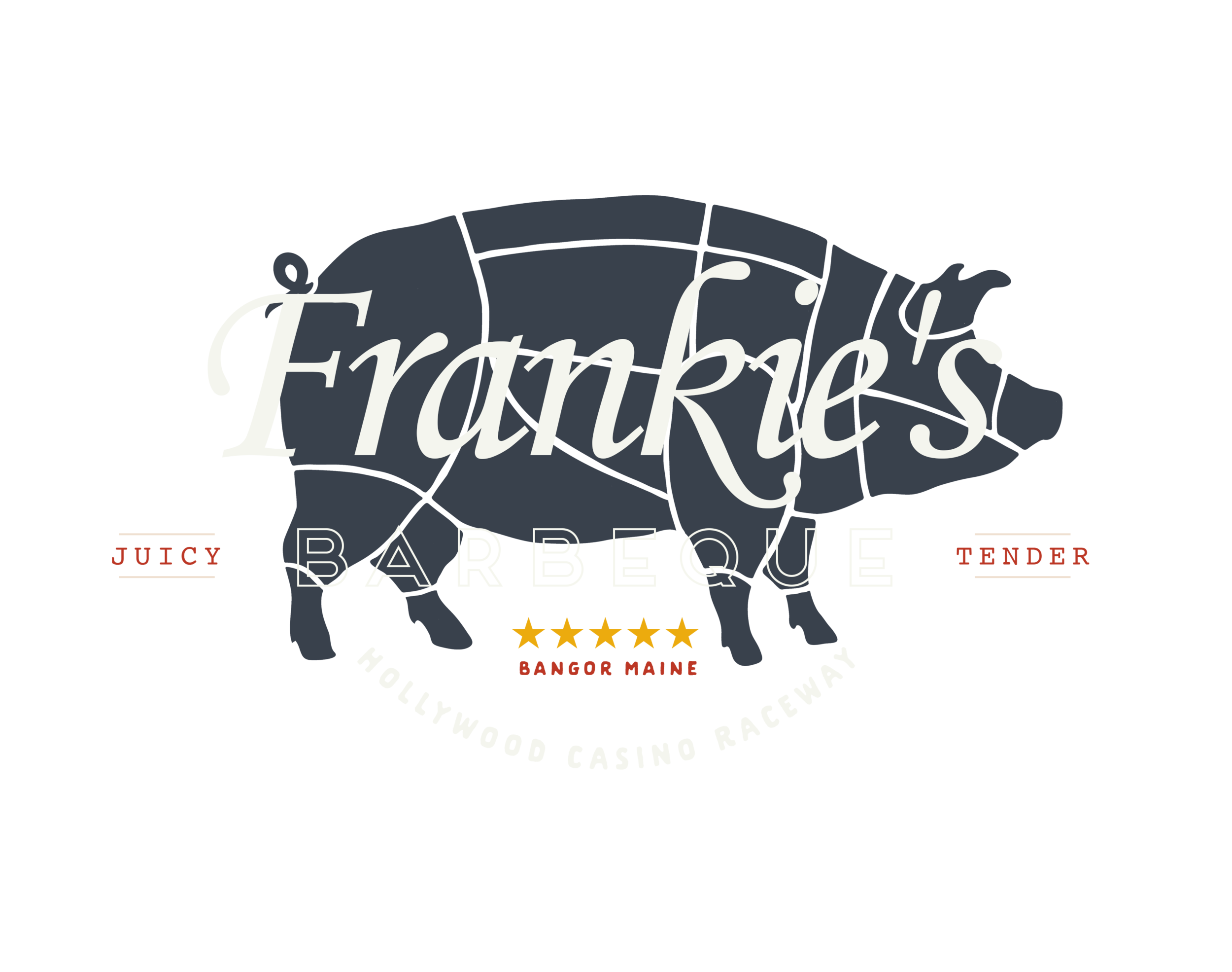 Frankie's BBQ 3.png