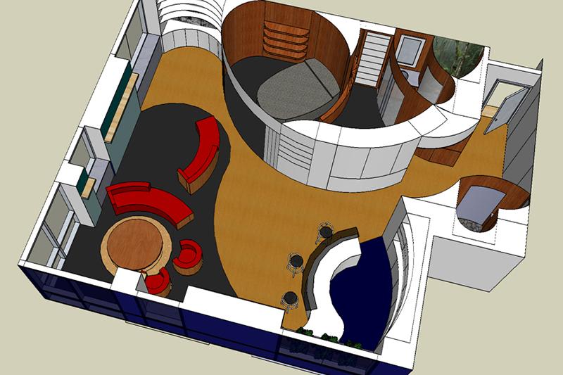 interior_design2.jpg