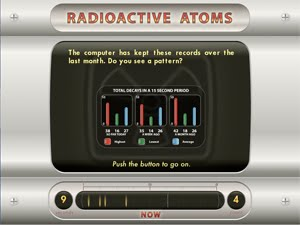 NYHOS Atomic Decay Exhibit Interface.jpg