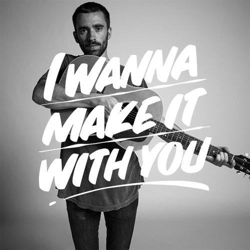 Michael Bernard Fitzgerald - I Wanna Make It With You (D/M)