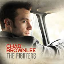 Chad Brownlee - The Fighters (Pgm)