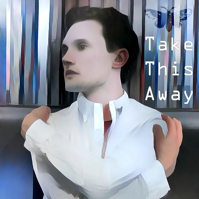 Hello Moth - Take This Away (M)