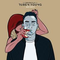 Ruben Young - Bad Habits (M/Ma)