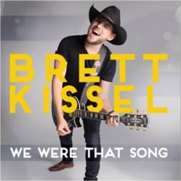 Brett Kissel - We Were That Song (M)