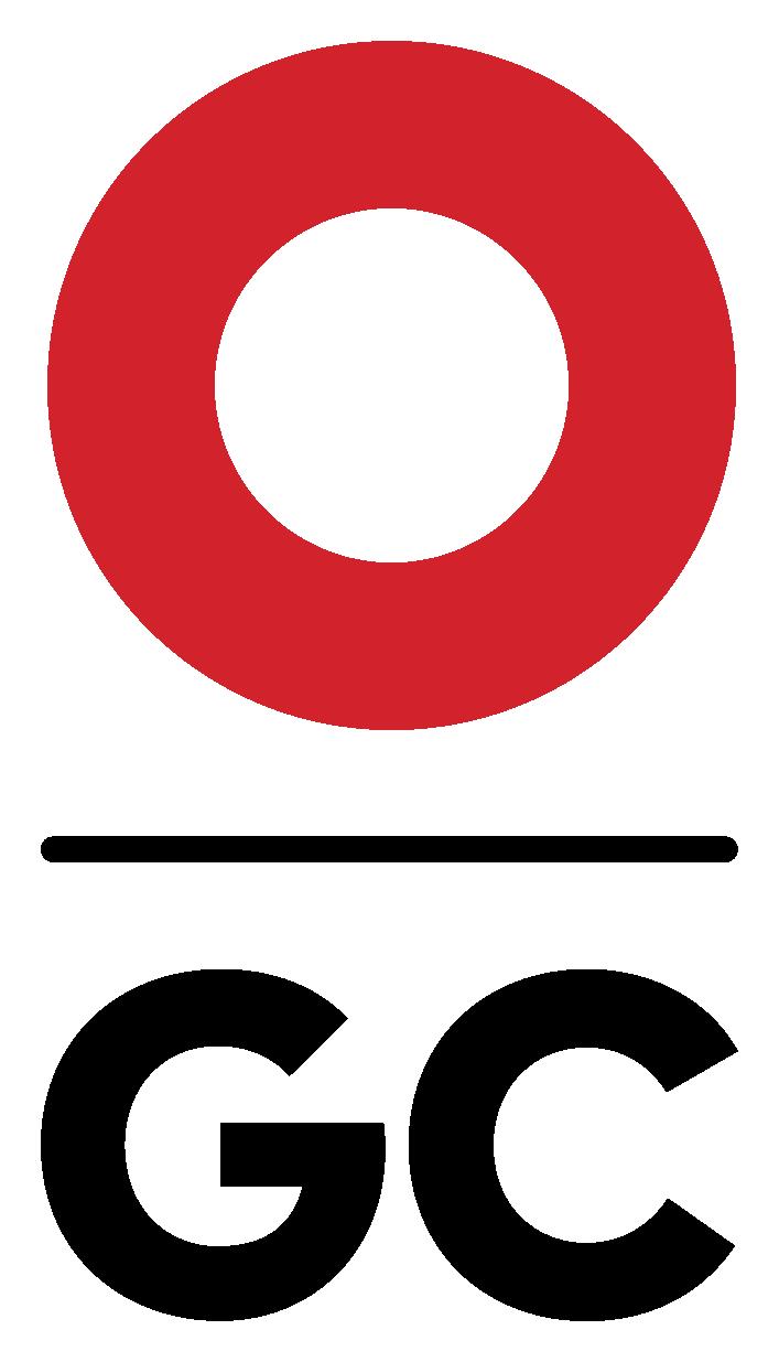 logo_ogc_color.png