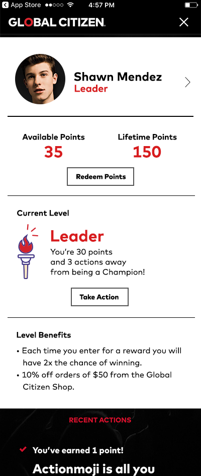 profile-user-tiers-010617.png