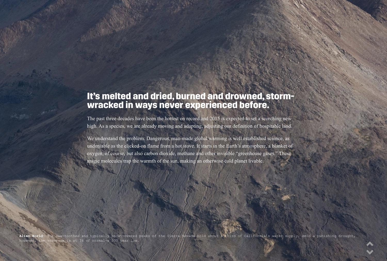 climate-02.jpeg