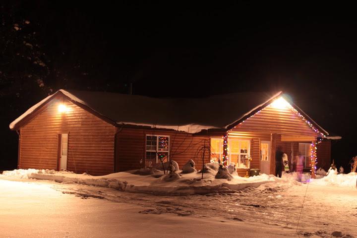 snowlodge.jpg
