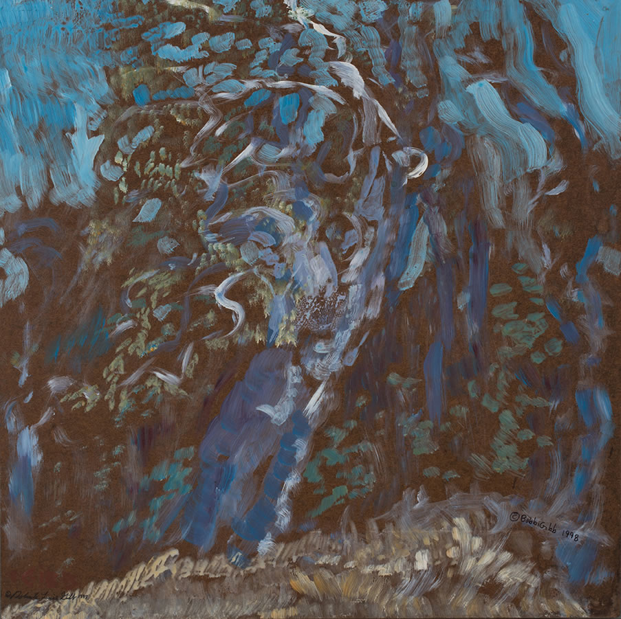 24 x 24 Night tree-Mt Palomar.jpg