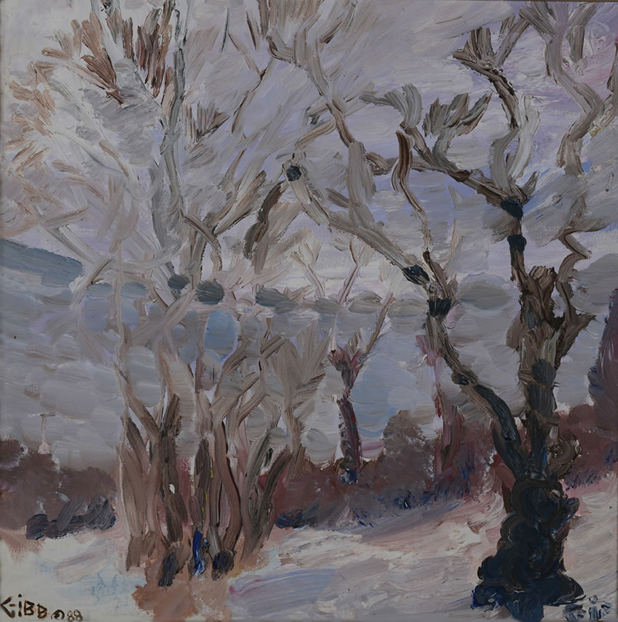 Winter-trees-low res.jpg