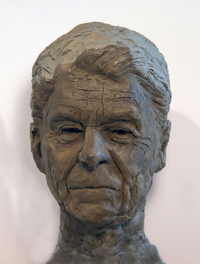 Cap44 President Reagan.jpg