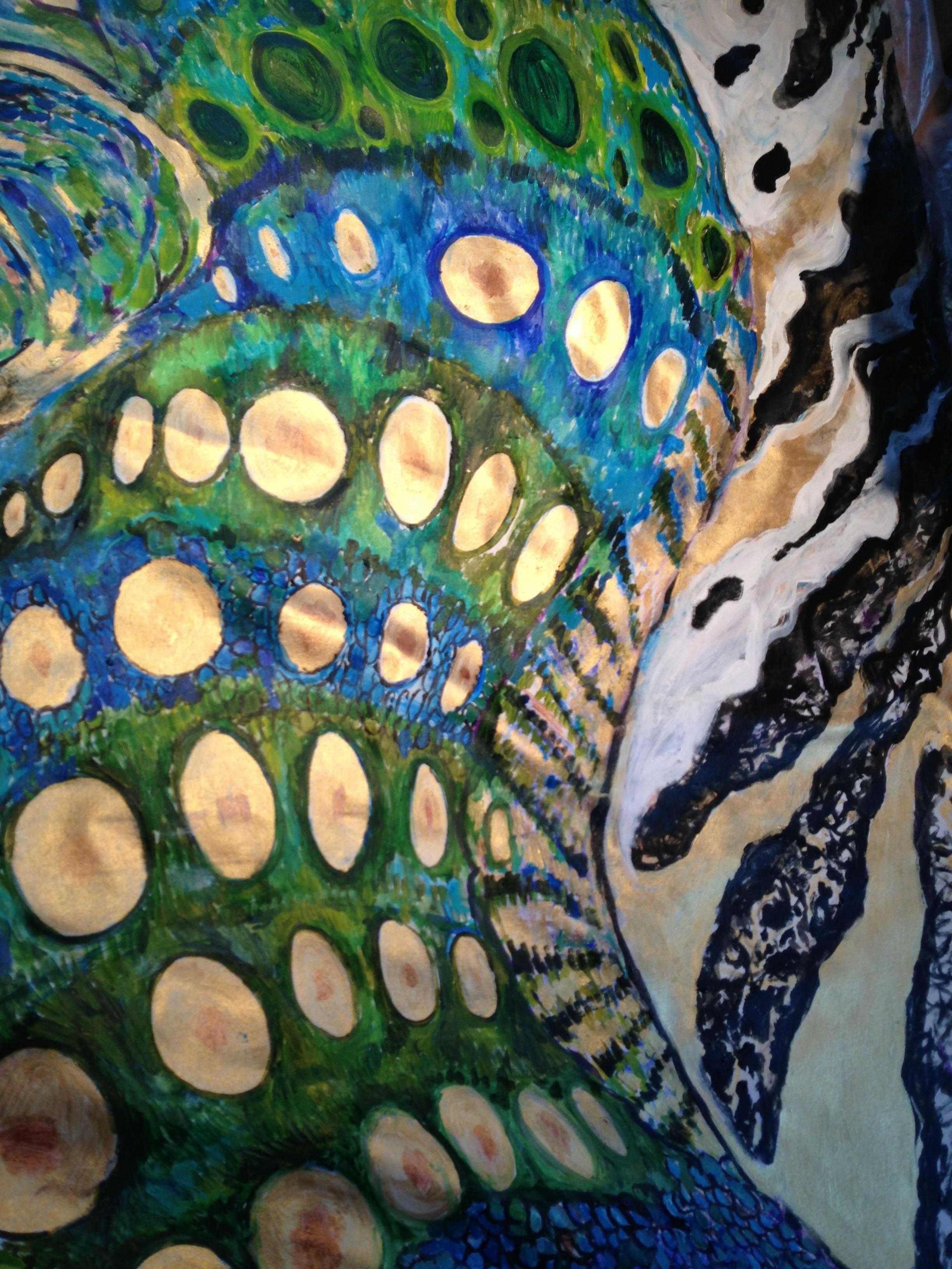 mural stage 7.jpg
