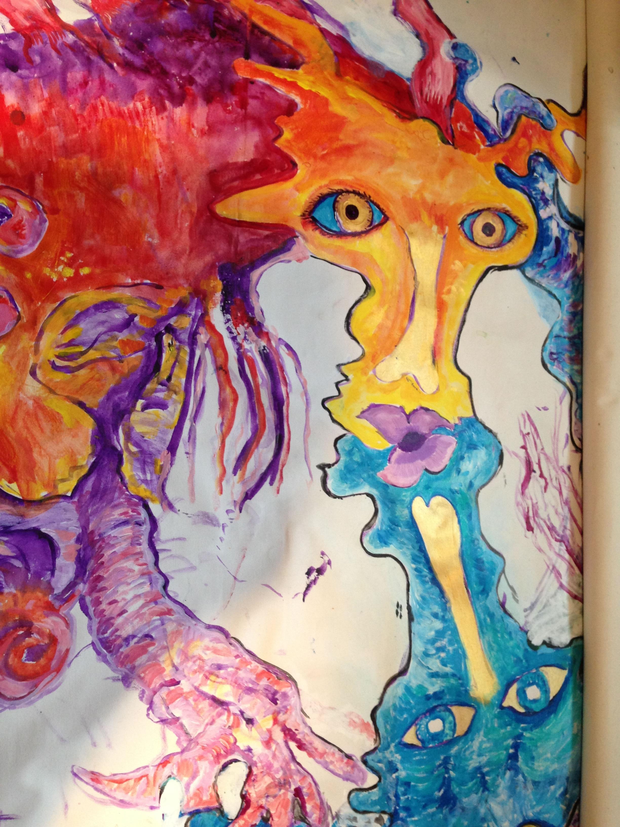 mural stage 20.jpg