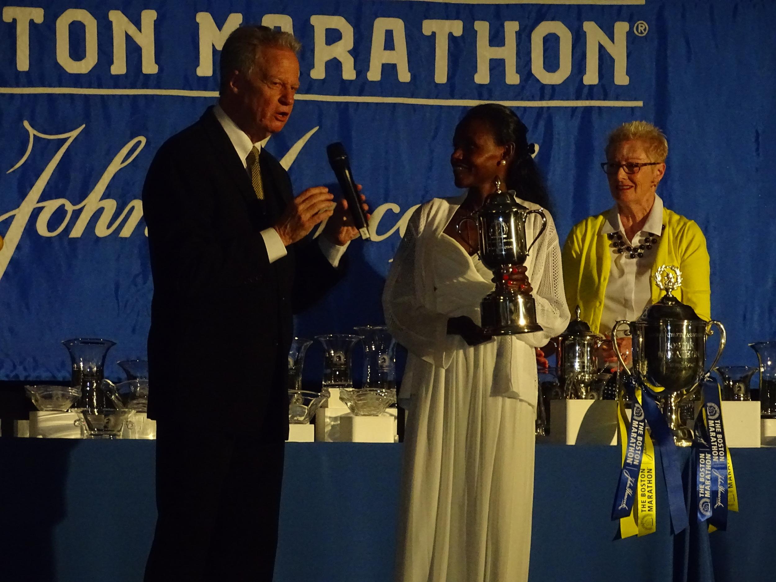 Marathon Day 4-19-16 (69).JPG