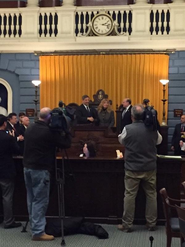 State House Award.jpg