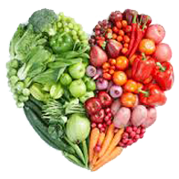 Heart-made-of-vegetables.png