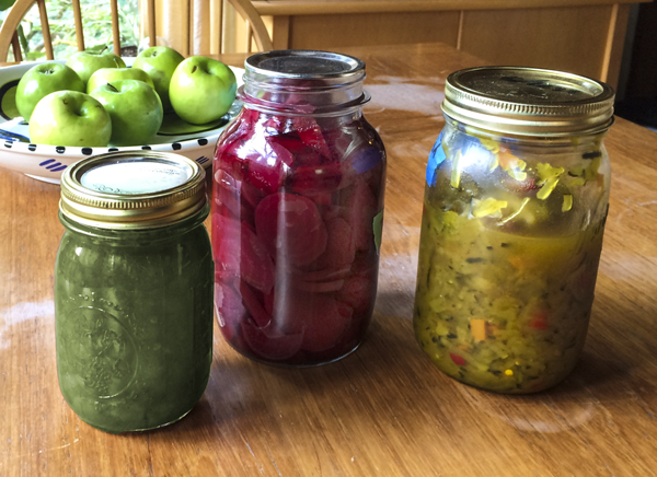 canning-jars-from-our-kitchen.png