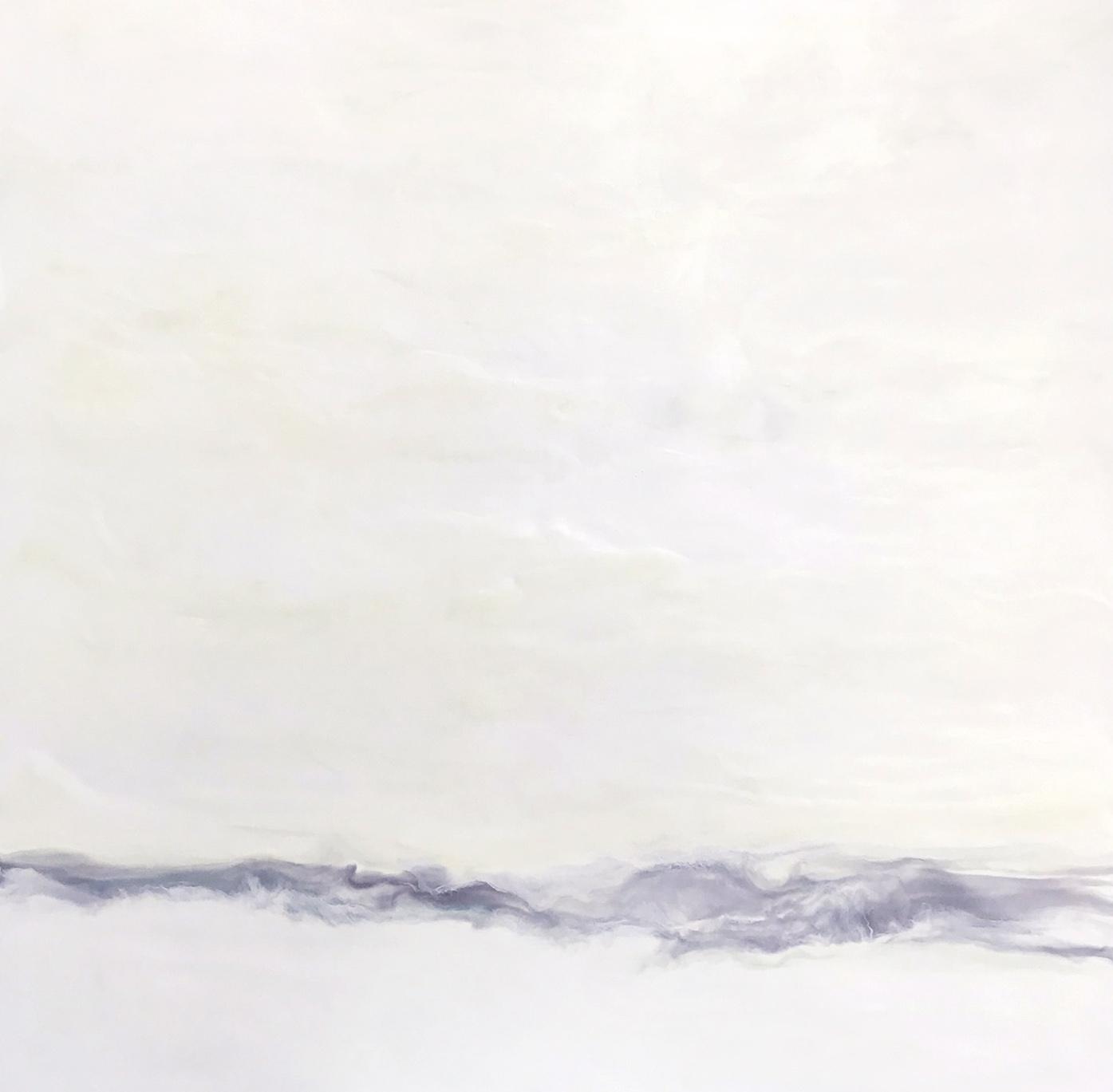 Currents — Erin Rigney
