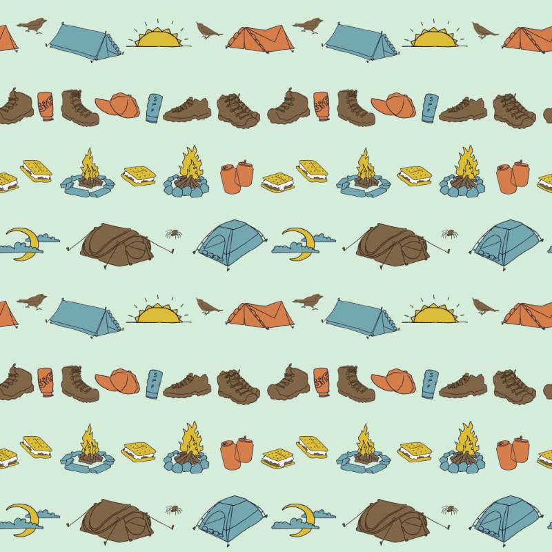 Tents -
