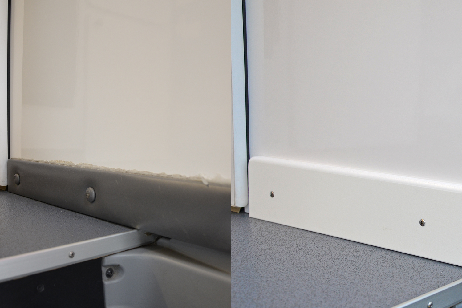 baseboards before after.jpg