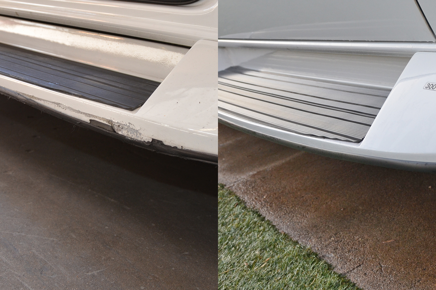 step before after.jpg
