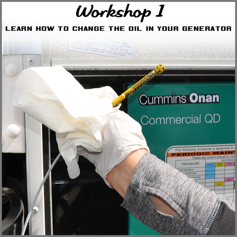 workshop 1 shortcut.jpg