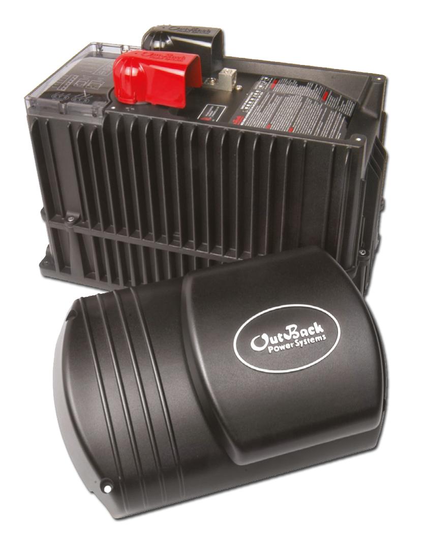 outback-power-mobile-marine-inverter-1097lar.png