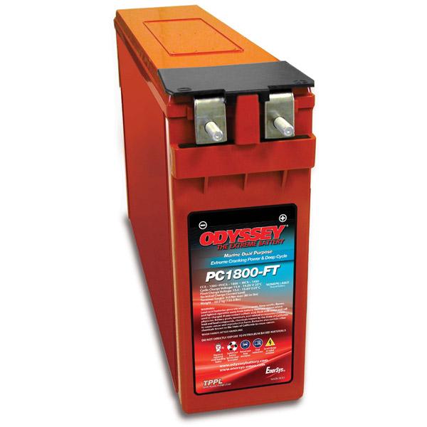 odyssey-pc1800ft-12v-214ah-agm-batteries-2216-p.jpg