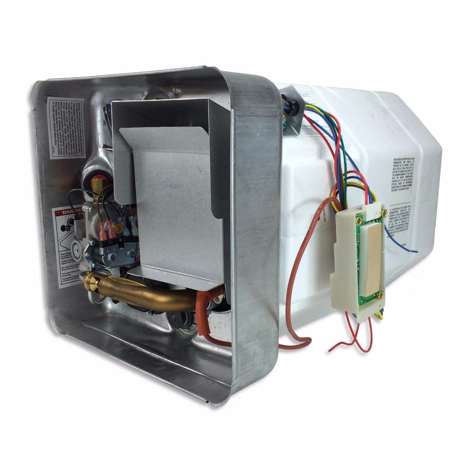 water heater.JPG