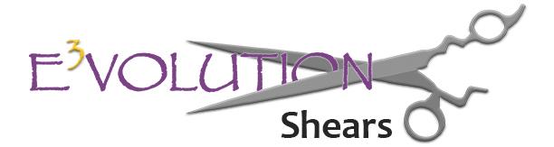 Evolution-OC-logo3.jpg