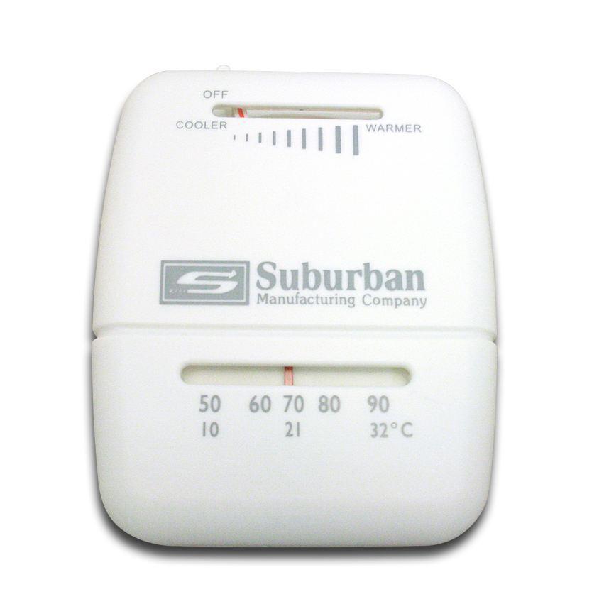 Suburban 161154 thermostat.jpg