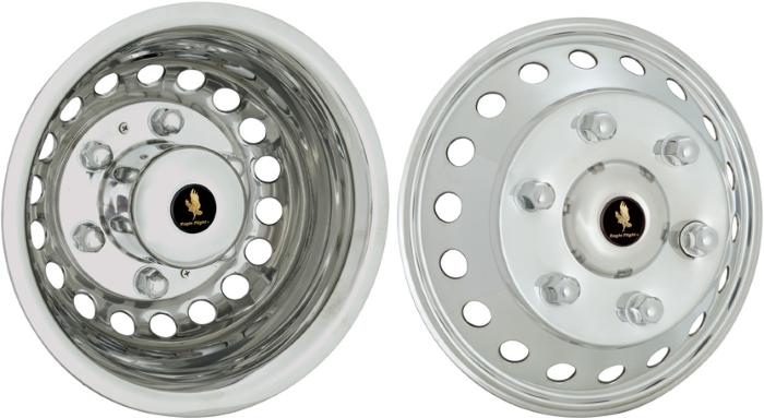 hub caps.jpg