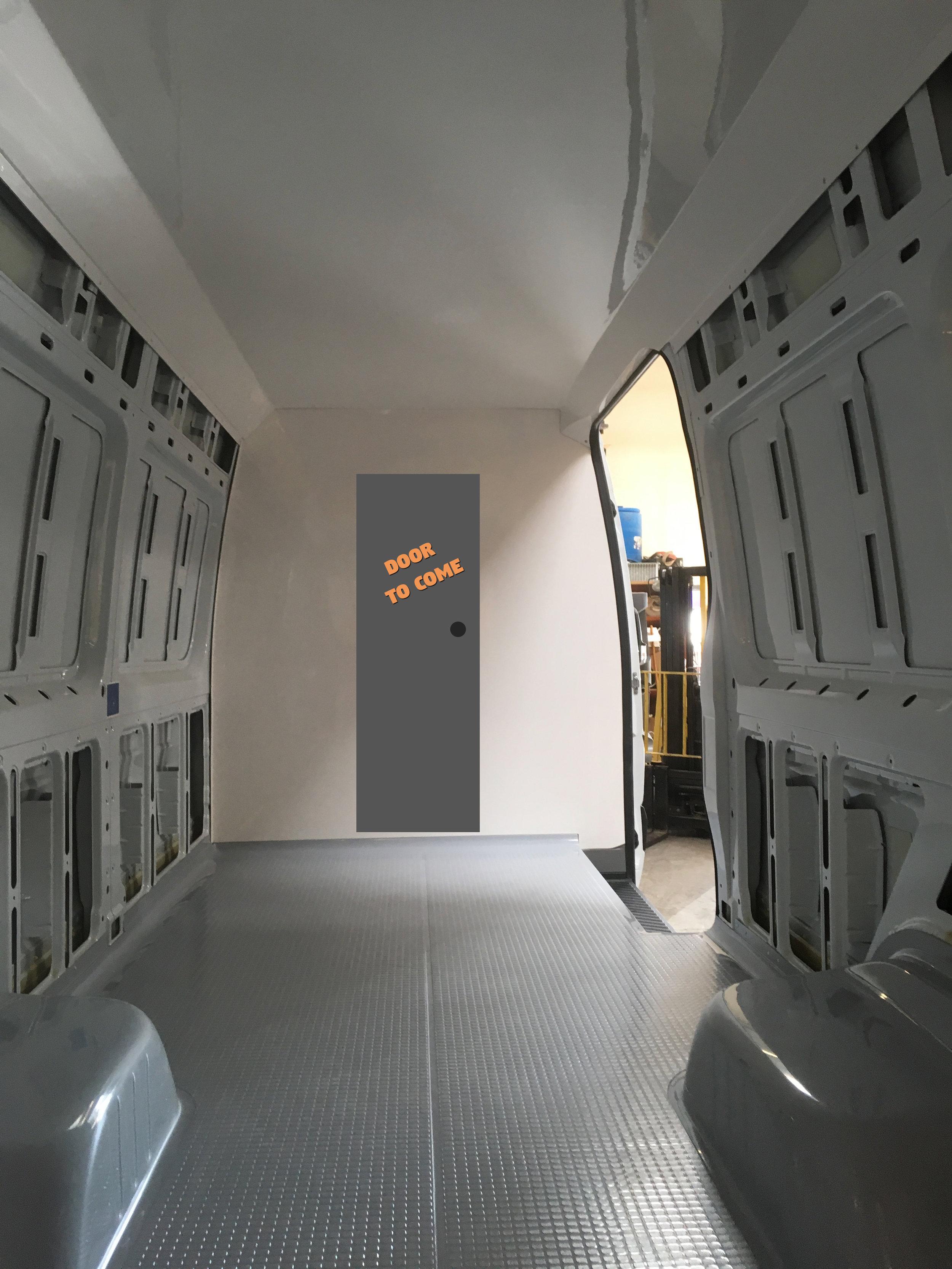 IMG_3762 with door mock up.jpg