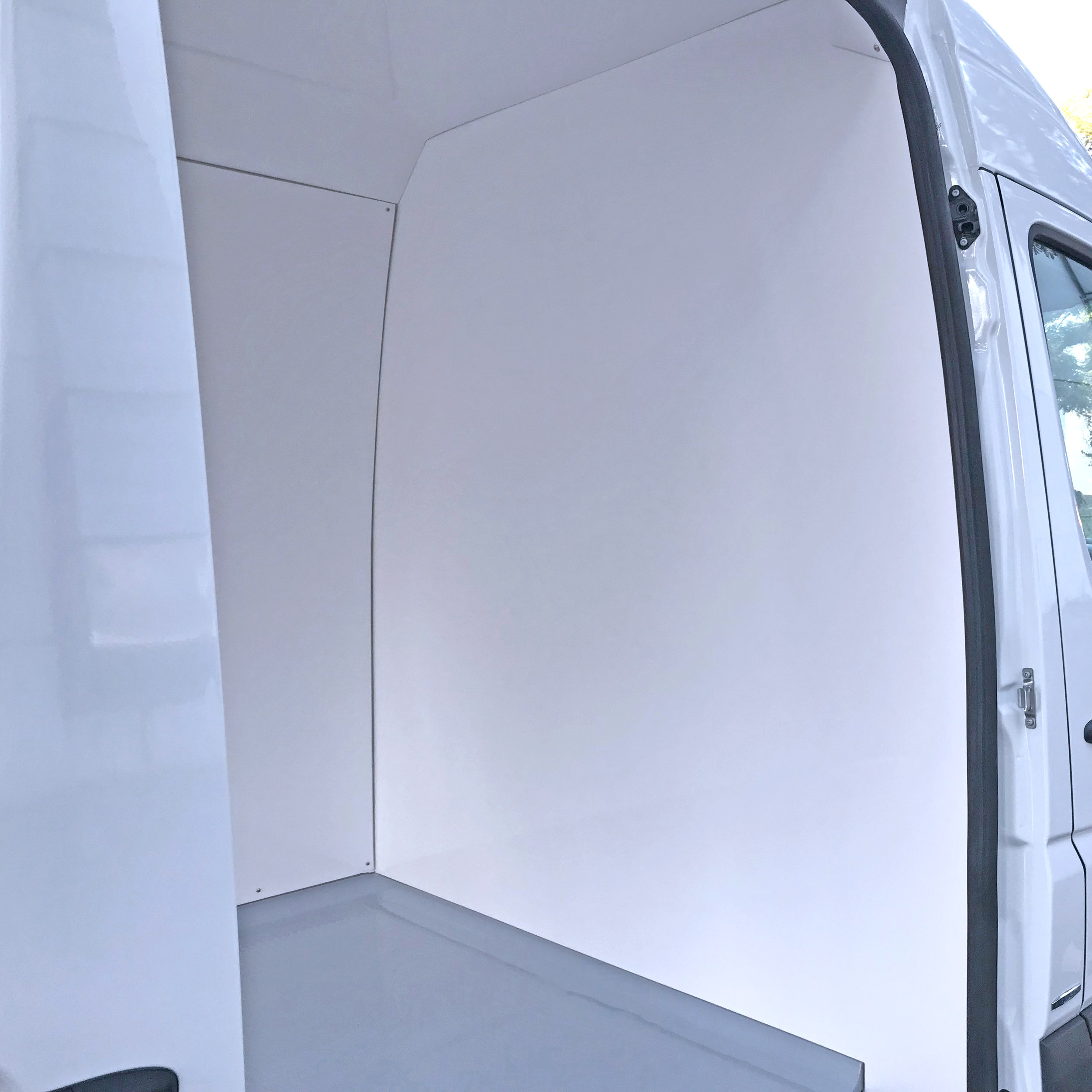 California Sprinter Interiors cabin divider.jpg