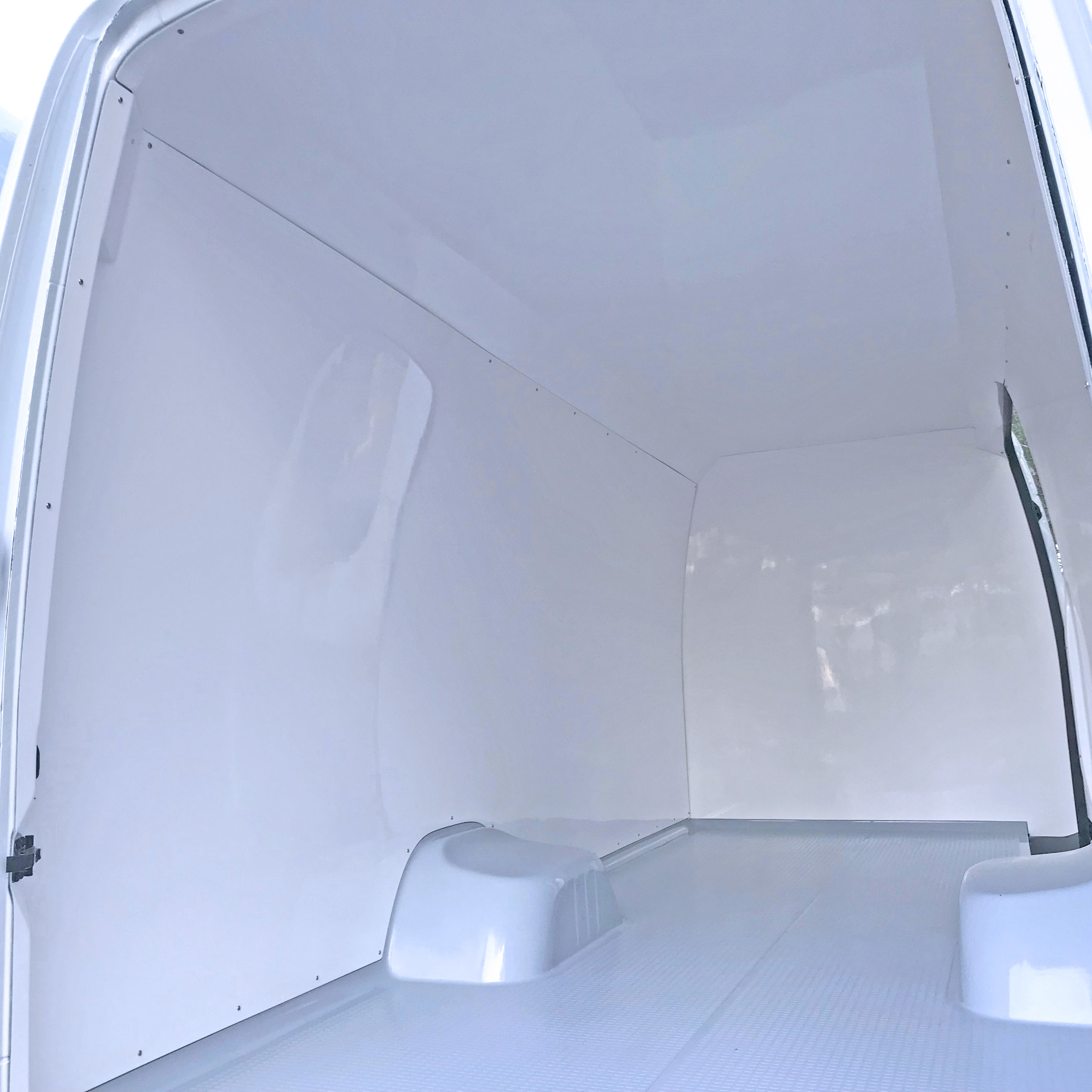 California Sprinter Interiors driver side wall.jpg