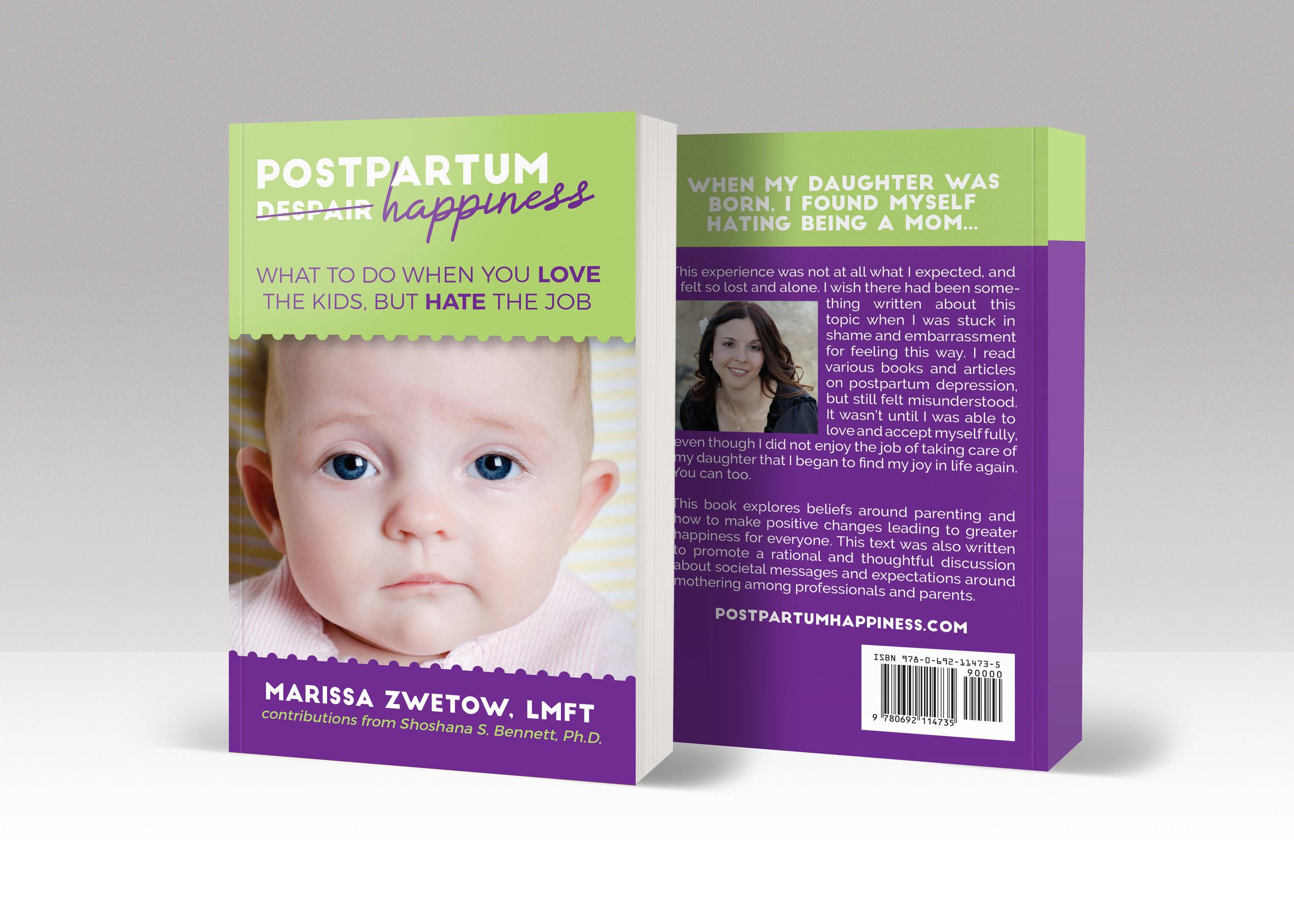 postpartum_book.jpg