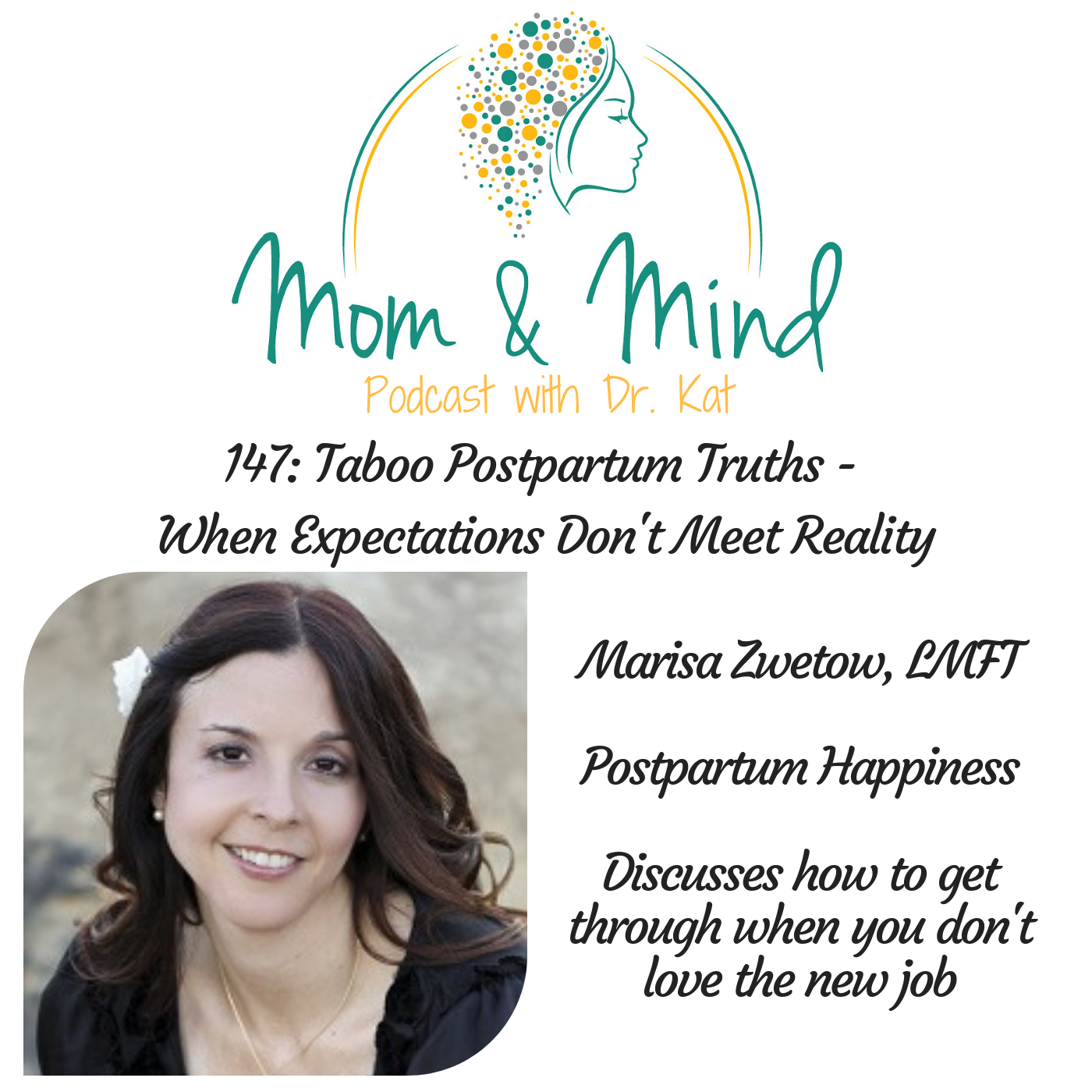 147-taboo-postpartum-truths-and-8211-when-expectations-don-and-8217-t-meet-reality_thumbnail.png