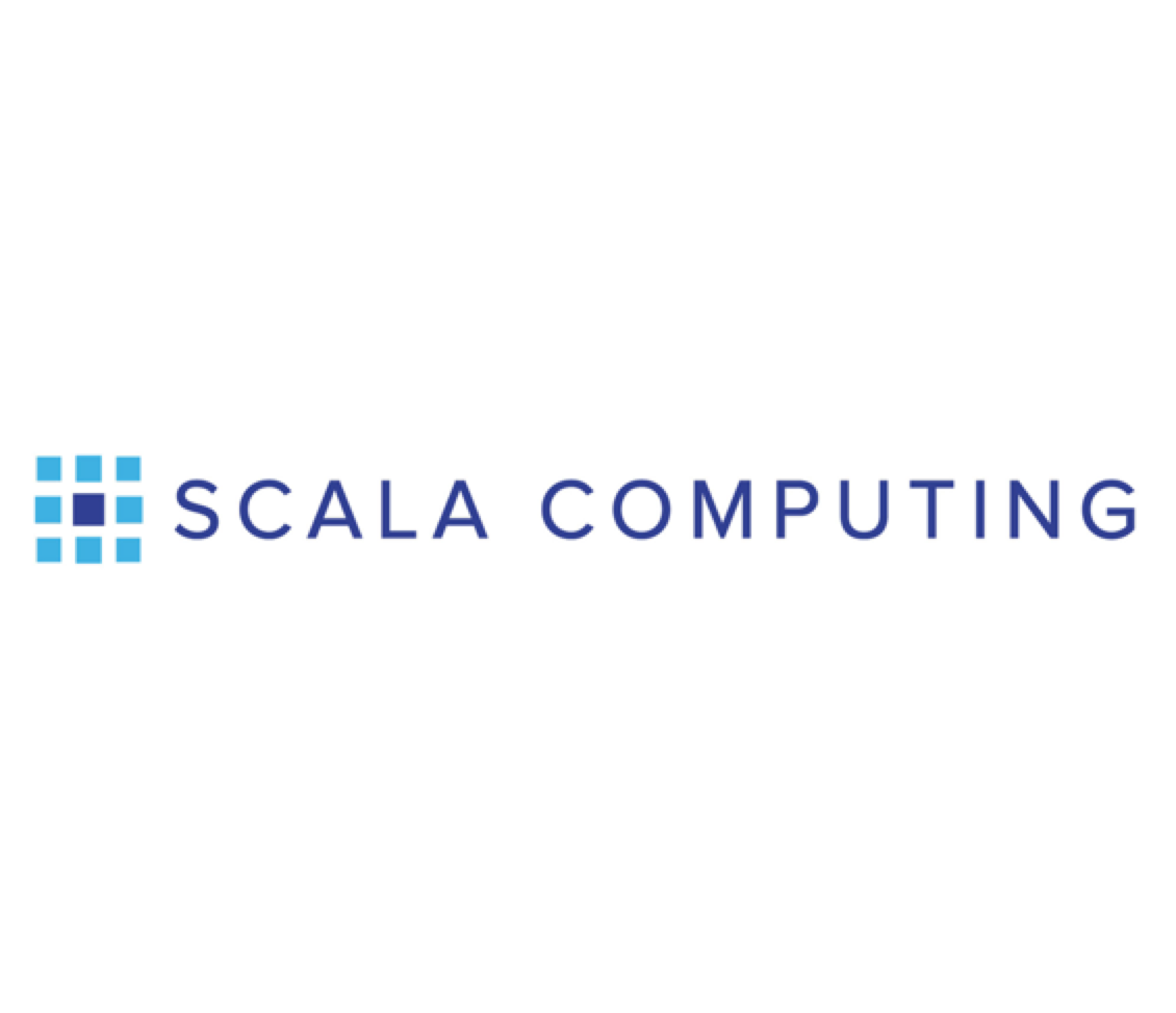 Scala  is a secure, on-demand, and hyper-scalable enterprise Big Compute platform.