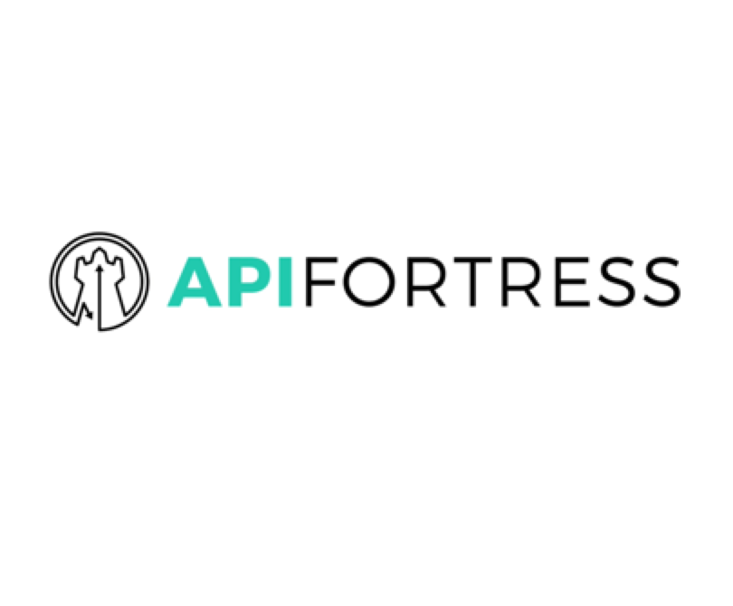 API Fortress  automates the testing of accuracy, performance, and load of your APIs.