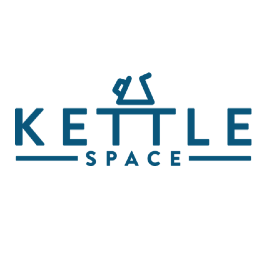 KettleSpace  transforms hospitality assets into a network of convenient and affordable co-working spaces during their downtime.